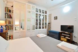 Interior Design Apartments Impressive Plaka Elegant Apartment 48 Room Prices 48 Deals Reviews