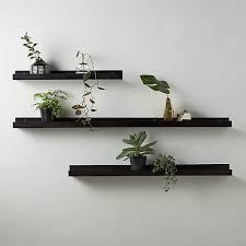 metal metal wall shelf 48 reviews