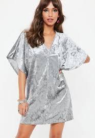 Sweater Dresses  Shop Sweatshirt Dresses – Missguided