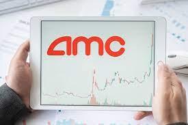 Reopening Anxieties Send AMC ...