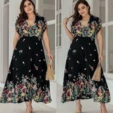 Shop plus size bottoms, pants & skirts in tons of gorgeous styles & colors at torrid. Best 25 Deals For Hippie Dresses Plus Size Poshmark