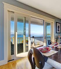 sliding patio doors designed for you