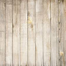 hardwood background. Fine Background Free Wood Backgrounds  Product Photography Pinterest Background  Paper And And Hardwood Background N