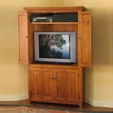 22 best TV images on Pinterest | Corner tv cabinets, A tv and ...