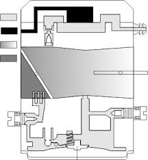 TC/TM SERIES 2-Cycle Engines