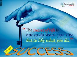 Best Inspirational Quotes On Success Quotes Garden Telugu Telugu