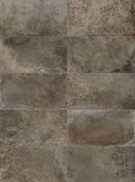 rewind italian rectified floor and wall tile bv tile and stone italian floor tiles for