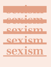 sexism is still us mas context 27 sexism is still us cover essay by justine clark