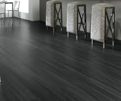 ollies laminate floor ollies wood flooring ollies wood flooring flooring fl image mag ollies laminate wood ollies laminate floor extraordinary