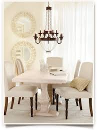 white dining room table. Do White Dining Room Table
