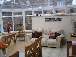 living room extension ideas. image of kitchen dining room extension ideas living