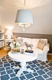 photo good looking ballard coffee table 20 diy home projects