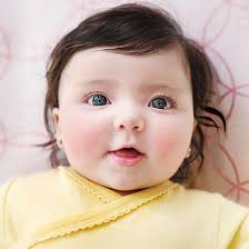 Images Baby Cute In The Genes Where Babys Looks Come From