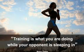Inspirational Running Quotes Running Quote Of The Day Gorgeous Motivational Running Quotes
