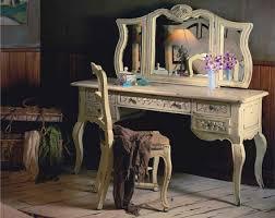 299b7 antiques furnishing