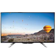 haier 55 inch 4k ultra hdtv. haier le55b7500u 55 inch 4k (ultra hd) smart led price in india 4k ultra hdtv i