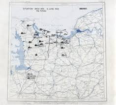 why did lose world war invasion of maps that explain  normandy landings aftermath best images about world war ii