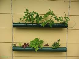 houses lovely wall mounted planter 15 indoor hanging planters of building wall mounted planter box
