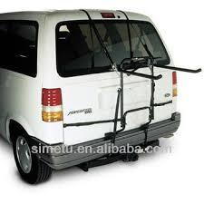 4 bike car rear carrier/trunk mounted for car, carrier racks Bike Car Rear Carrier/trunk Mounted For Car,Bike Carrier Racks
