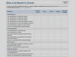 free printable survey template printable survey template photos best 2018 free survey template word