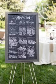 Calligraphy Wedding Seating Chart Wedding Seating Chart Calligraphy Chalkboard Just Write