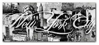 vintage b w new york city canvas wall art  on canvas wall art new york city with vintage b w new york city canvas wall art contemporary prints