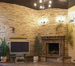 17 corner brick walls design images brick wall corner