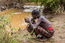 genius new inventions that make the world a better place goodnet the lifestraw is a genius new invention