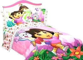 bubble guppies bed set bubble guppies toddler bedding bubble guppies bedding set nickelodeon bedding sets paw