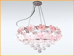 chandelier for baby girls room girls room chandelier best chandeliers for baby girl crystal chandelier