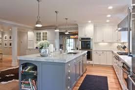 kitchen island lighting pendants. Sensational Design Lighting For Kitchen Island Imposing 55 Beautiful Hanging Pendant Lights Your Pendants