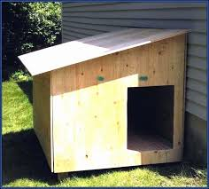 dog houses at unique dog house plans insulated dog houses unique dog house