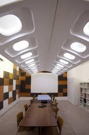 ceiling lighting design. contemporary ceiling light design lighting e