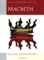 macbeth essay essay lady macbeth by william shakespeare