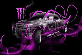 pink monster energy logo wallpaper.  Logo Pink Monster Energy Logo  Wallpaper Energy  Toyota Tundra Inside E