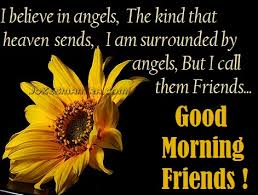 Good Morning Quotes Wallpaper Best Of Good Morning Quotes With Images For Friends