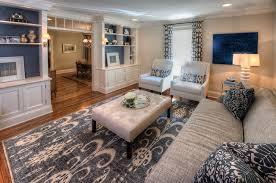 Gray And Navy Living Room Ideas Navy Blue Room Design Design Ideas Navy And White Living Room