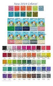 Perler 17000 Beads 22 000 Count Bead Jar Multimix Colors