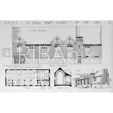 Designing A Town D D Competition Design For A Small Town Church For The Building