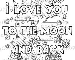 Small Picture Bunch Ideas of I Love You Coloring Pages For Boyfriend With