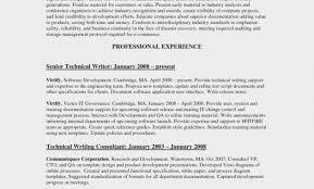 14 Unconventional Knowledge About Professional Resume