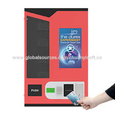 Small Snack Vending Machines Beauteous China Small Snack Vending Machine From Guangzhou Wholesaler