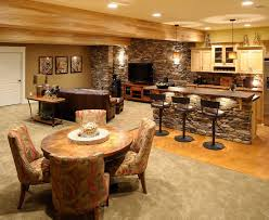 small basement corner bar ideas. Contemporary Basement Basement Corner Bar Designs LustyFashion To Small Ideas