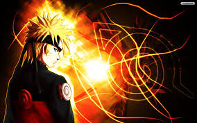 Image result for naruto desktop backgrounds for windows 8