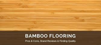 lowes laminate installation cost.  Cost Lowes Carpet Installation Price Best Luxury  Bamboo Flooring Reviews Brands Pros Vs Inside Lowes Laminate Installation Cost S