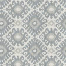 trend 4478 delft jaclyn smith home