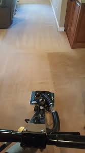 mid state carpet cleaning