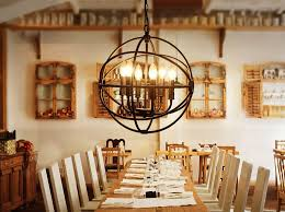 elegant rustic lighting idea to brighten up your home thi summer d i y amazing of diy chandelier