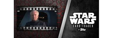 Chancellor Palpatine Arrives In The Quotes Marathon Series Award Best Palpatine Quotes