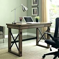 modern rustic desk chair rustic desk chair large size of rustic office desk awesome modern desks with drawers and wood rustic desk chair home decorating app